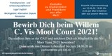 Banner Werbung Moot high res